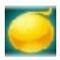 微信工資條 V1.0.9 免費安裝版