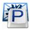 QQ輸入法(qq拼音輸入法) V2.8 官方Mac版