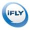 訊飛語音輸入法 V2.1.1.297 官方安裝版