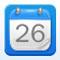 美图日历 V1.0.7.8071