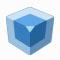 多玩魔盒(WOW插件整合包) V8.1.6.1 官方最新版