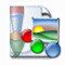 新木JPG图片压缩器 V1.5.0.1