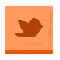 橘子图片压缩包合成器 V1.0 绿色版