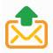 雪客邮箱精灵 V1.6 绿色版