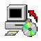 多系统U盘启动盘制作工具(YUMI) V2.0.6.3安装版