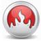 Nero Essentials V9.4.13.3d 中文免费版