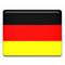 德語背單詞 V1.0.2