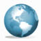 AH服装企业管理系统 V3.91