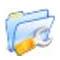 XP Quick Fix Plus V1.0 汉化绿色免费版