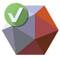 MeshMixer(3D建模工具) V10.5.79