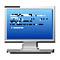 电脑蓝屏代码查询器 V2.0 绿色版