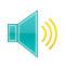 Volume Control(音量控制工具) V1.0 綠色版