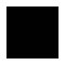DNSPod(DNS智能解析工具) V1.0 綠色版
