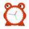 天傲多功能時鐘 V1.0 免費安裝版