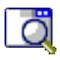 EXE-SWF轉換器 V1.0 綠色版