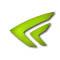 NVIDIA Inspector(NVIDIA显卡超频工具) V1.9.7.5 绿色版