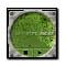 Easy WiFi Radar(无线网络扫描) V1.0.5