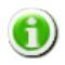 EVEREST Professional(硬件检测工具) V1.51.195 汉化版