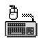 超级鼠标键盘精灵 V3.0 绿色版