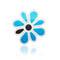 ctfmon.exeÓïÑÔÀ¸ÐÞ¸´¹¤¾ß V1.0 ÂÌÉ«°æ