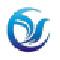 食惠餐饮管理软件 V4.0
