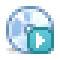 好压虚拟光驱 V4.3 单文件版