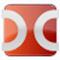 Double Commander(万能资源管理器) V0.5.10 多国语言绿色版