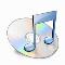 彩铃DIY软件 V2.0 绿色版