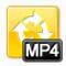 九腾免费3GP格式转换器 V1.1 绿色版