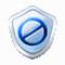 彈窗吸塵器 V1.0.1.10 官方安裝版