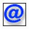 EDM邮件直投专家 V3.2.5