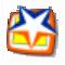 校园翼讯客户端 V3.1.7