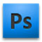 Adobe Photoshop CS4 11.0.1 Extended 官方简体精简安装版