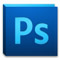 Adobe Photoshop CS5 V12.0 32位綠色版