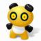 嘉嘉宝贝取名软件 V1.9.1 官方安装版
