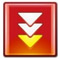 快车3(FlashGet) 3.7.0.1222 简体中文版