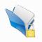魔豆精灵文件夹加密 V2.0 绿色版
