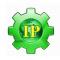 365主动换IP软件 V1.0.0.5