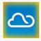 百度云播神器 V1.0 綠色版