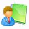 天良人事工资管理系统 V2.0 官方安装版