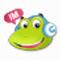 呱呱IM2013 V3.4.0 官方安装版