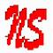 局域網超級工具(NetSuper) V3.0 綠色版