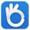 金山手机助手苹果版 V1.0.0.1013