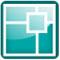 纬衡CAD(VHCAD) V7.1.5.0