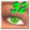 ACDSee Classic V2.44 绿色经典版