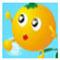 蓝橙单据打印软件 V2.01