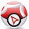 点击精灵 V2.1.0.2 专业版