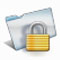 文件夾加密高級版 V9.0