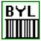 BYLabel標簽打印系統 V3.52