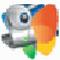金格摄像头快手 V1.3